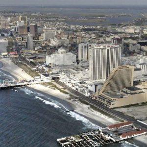 Atlantic City perde i pezzi: verso la chiusura anche il Trump Plaza
