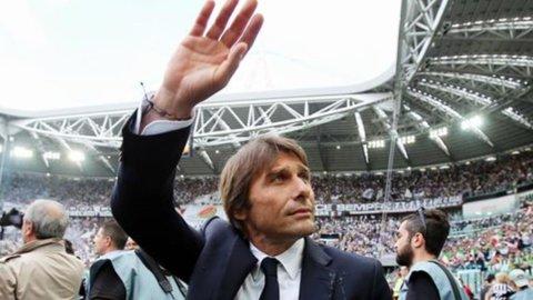 Juve, dimissioni Conte: dietro la rottura c'è la delusione del tecnico per il mercato bianconero