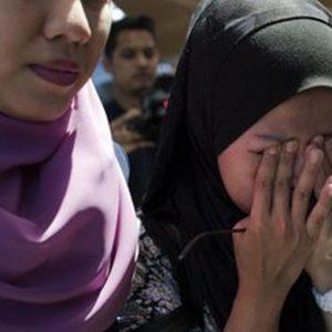 Aereo abbattuto in Ucraina, Israele invade Gaza: paura anche sui mercati