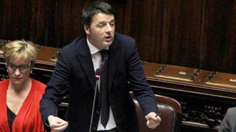 Il Governo studia un piano in 10 mosse per rilanciare il Made in Italy