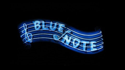 Borsa, debutto difficile per Blue Note sull'Aim