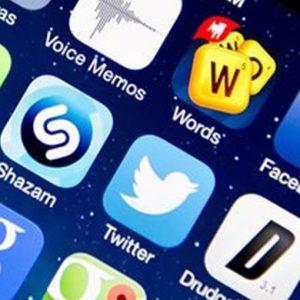 Apple, iOS 9.3.5: arrivato nuovo aggiornamento urgente per Cupertino