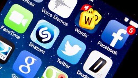 Apple perde in appello contro Samsung: niente multa