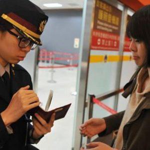 Taiwan: aereo della TransAsia Airways precipita, oltre 50 i morti