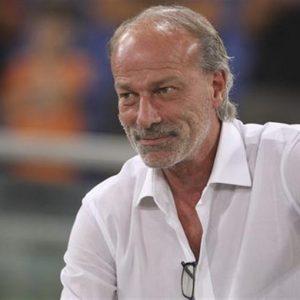Calciomercato: Benatia al Bayern, la Roma ripiega su Manolas