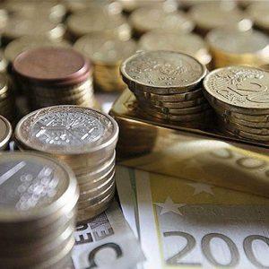 Il denaro e i suoi inganni: lo usiamo ma non sappiamo perchè