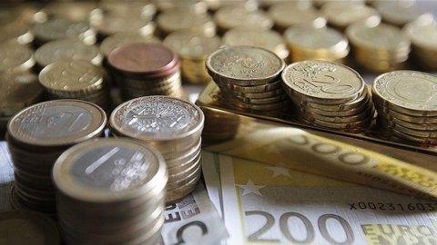 Banche e rating delle Pmi: l'iniziativa della Bcc di Castagneto Carducci