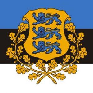 e-Estonia: una rivoluzione digitale ma non solo
