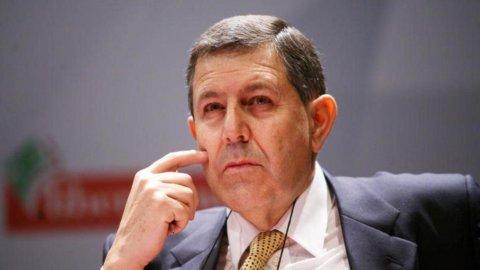 """Giampaolo Galli (Pd): """"Troppa demagogia sull'anatocismo. Il Parlamento rischia di fare danni"""""""