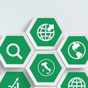 Rapporto export Ice: luci sul commercio internazionale, ombre sull'economia