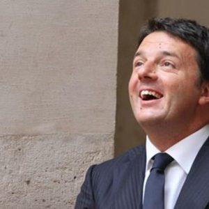 """Renzi a Draghi: """"Sulle riforme decido io, non la Bce, né la Ue o la Troika"""""""