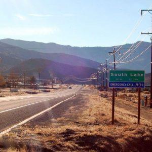 Usa, California verso l'indipendenza energetica: entro il 2050 il 100% dell'energia sarà rinnovabile
