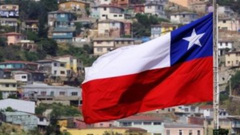 Cile e Colombia, la crescita accelera a suon di riforme