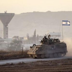 Gaza: continua la tregua Israele-Hamas, occhi sui negoziati