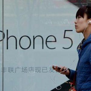 Guerra dei brevetti: Apple e Samsung fanno pace fuori dagli Usa