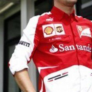 Fernando Alonso ha chiesto 35 milioni annui: un rinnovo da 105 milioni di euro fino al 2019