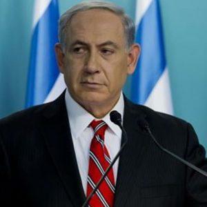 """Tregua a Gaza, Israele favorevole a una proroga. Hamas smentisce: """"Non c'è l'accordo"""""""