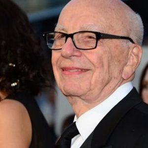 Le mani di Murdoch sul Grande Fratello