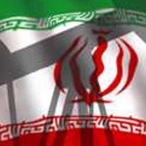 Iran: i riformisti vincono al 2°turno