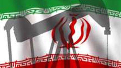 Petrolio: Iran boccia proposta di Arabia e Russia
