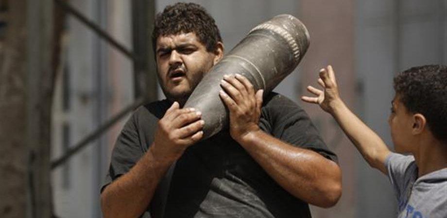 Iraq: in 10 mesi Isis ha perso il 70% dei territori