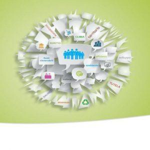 A2A – Bilancio di Sostenibilità 2013 e responsabilità verso i clienti