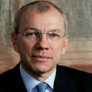 Marcello Clarich è il nuovo presidente della Fondazione Monte dei Paschi di Siena