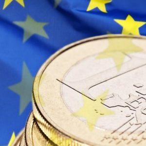 Fondi pensione europei: Bruxelles lancia i Pepp validi in tutta la Ue