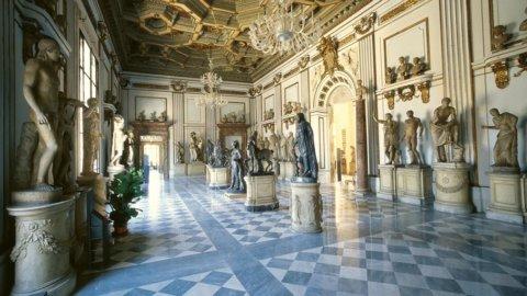 Ferragosto: i Musei Civici di Roma aperti anche nel week-end 15-17 agosto