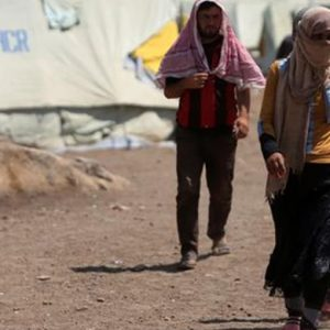 Iraq, Ue: ok armi ai curdi assediati