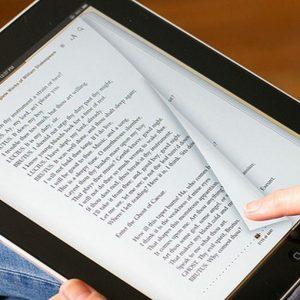 Amazon Publishing: un nuovo modello di editoria oltre l'autopubblicazione