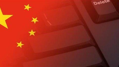 Cina, Pmi e la sfida della crescita 2.0