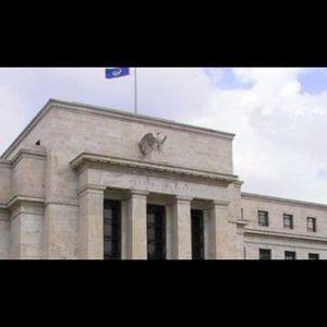 Tassi d'interesse: a quando e di quanto il rialzo della Fed?