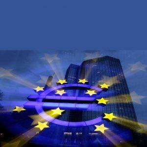Di fronte alla stagnazione è ora che la Ue ascolti Draghi e batta un colpo sugli investimenti