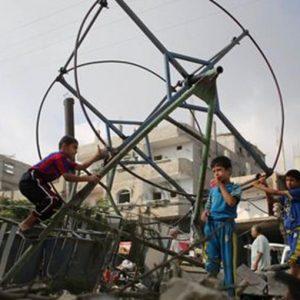 "Gaza, Jihad islamica ""pronta a tregua duratura con Israele"""