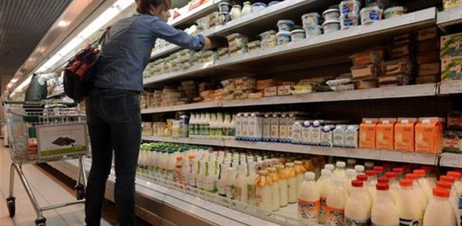 Dentro la ripresa: anche in Italia i consumi si risvegliano