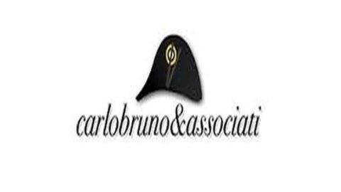 Addio a Carlo Bruno, re della comunicazione: da Rcs a Montedison, passando per l'Argentina