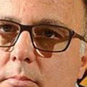Andrea Guerra (ex Luxottica) nuovo ministro degli Esteri se Mogherini diventa Mrs Pesc