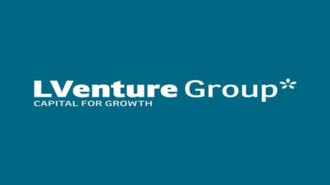 Lvg con Iag per lo sviluppo delle startup innovative