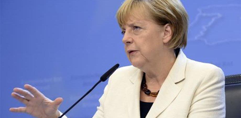Non è affatto vero che fare le riforme porta a perdere le elezioni e il caso tedesco lo dimostra