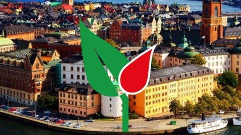 Italeaf, matricola italiana a Stoccolma: debutto in Borsa il 4 settembre