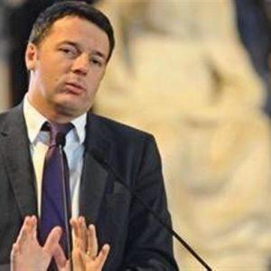 Mille giorni di decreti, ma Renzi ha tempo fino alla fine dell'anno per discutere 17 riforme