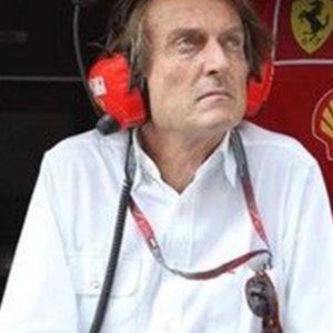 Gp Monza, l'ultima volta di Montezemolo (e di Alonso?)