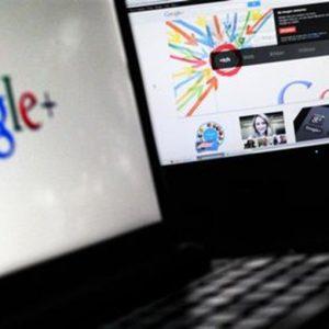 Google e Lvmh: firmato l'accordo per cessare la disputa sui link ingannevoli