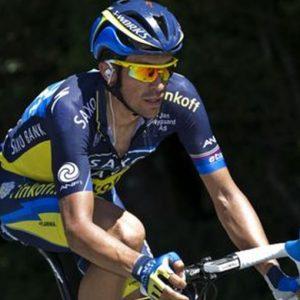 La Vuelta parte con 3 favoriti: Froome, Contador e Quintana
