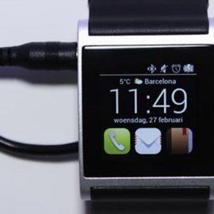 Apple domani presenta l'iWatch: tra mistero e nuove possibilità di mercato