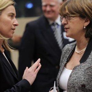 Cinque ex primi ministri e due vice-premier nella nuova Commissione Europea