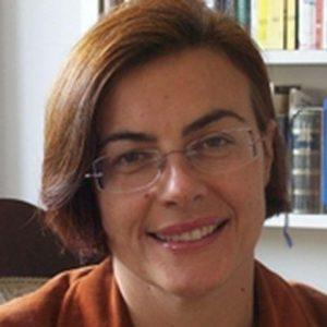 """Una professoressa di Salerno """"giudicherà"""" Draghi"""