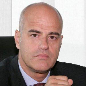 Eni-Gazprom: incontro Descalzi-Miller a Mosca