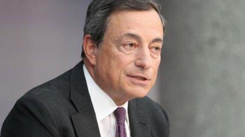 Borse in bilico, la Grecia non emoziona